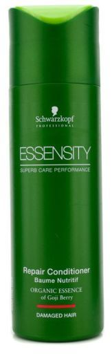 schwarzkopf-professional-essensity-repair-conditioner-200-ml