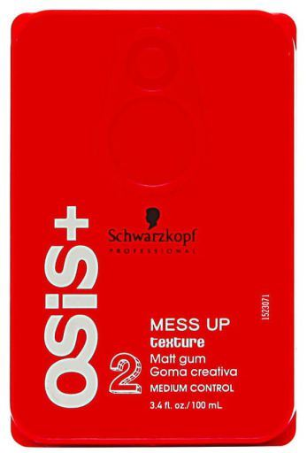 schwarzkopf-professional-osis-mess-up-matte-100-ml-100-ml