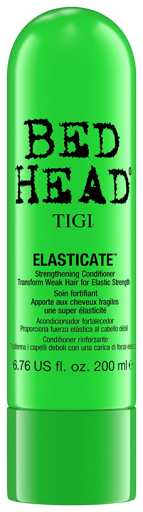 bed-head-elastic-strengthing-conditioner-750-ml