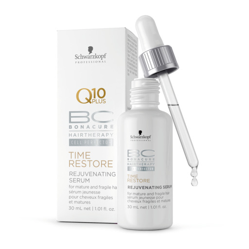 schwarzkopf-professional-bc-time-restore-q10-rejuvenating-spray-200-ml