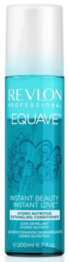 revlon-equave-instant-beauty-conditioner-of-200-ml-200-ml