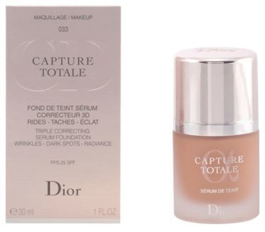 dior-capture-totale-makeup-background-033