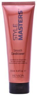 revlon-stil-masters-glatte-conditioner-750-ml