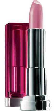 maybelline-lippenstift-color-sensational-540-hollywood-red
