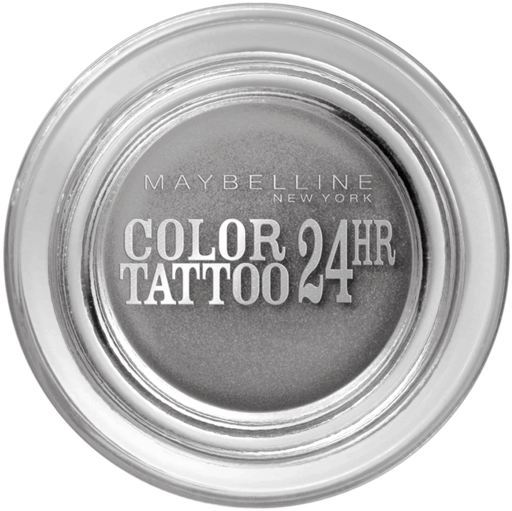 maybelline-lidschatten-creme-gelcolor-tattoo-24h-50-eternal-silver