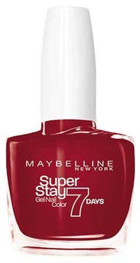 maybelline-super-stay-nagellack-forever-strong-7-dias-270-ever