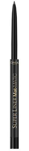 l-oreal-paris-make-up-gel-matic-003-taupe-grauer-eyeliner