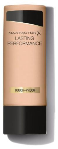 max-factor-lasting-performance-foundation-weichbeige-makeup-base-30-ml