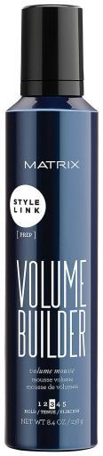 matrix-style-link-volume-builder-volumenmousse-247-ml-247-ml