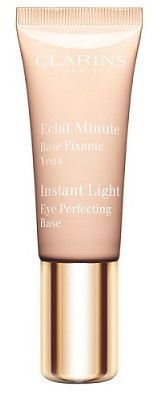 clarins-instant-light-eye-fixer-base-2-ml