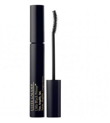 estee-lauder-little-black-first-eyelash-mascara