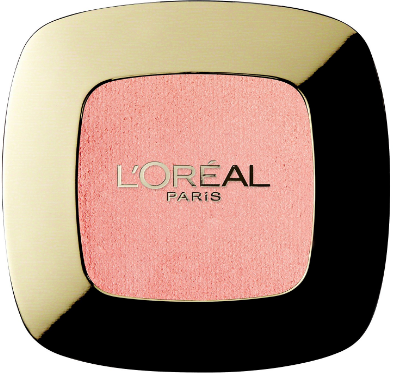 l-oreal-paris-make-up-color-riche-mono-lidschatten-104