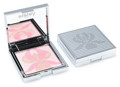 sisley-highlighter-blush-with-white-lily-l-orchidee-rose