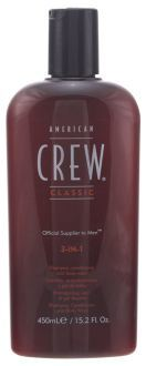 american-crew-3-in-1-shampoo-450-ml-450-ml