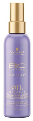 schwarzkopf-professional-bonacure-oil-miracle-hair-conditioner-150