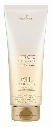 schwarzkopf-professional-bonacure-oil-miracle-light-shampoo-200-ml