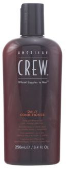 american-crew-tagesspulung-250-ml-250-ml