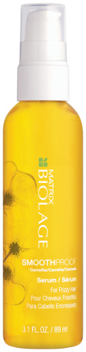 biolage-serum-smoothproof-89-ml-89-ml