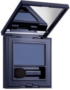 estee-lauder-pure-color-envy-eyeshadow-chocolate-bliss