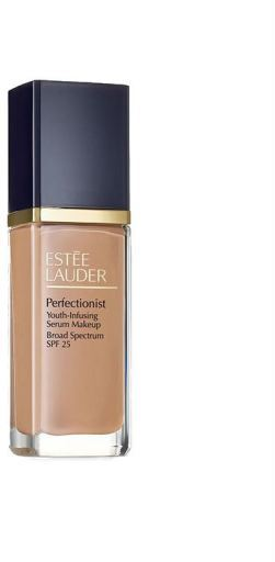 estee-lauder-perfectionist-youth-infusing-makeup-cashew