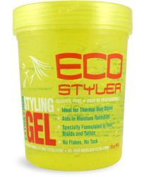 dax-eco-styler-yellow-32-once-