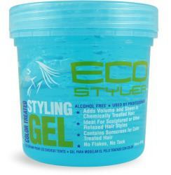 dax-eco-styler-blue-sportgel-16oz