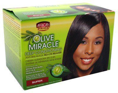 african-pride-olive-miracle-deep-conditioner