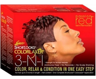 luster-s-products-kurzer-colorlaxer-3-n-1-rot
