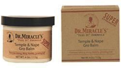 dr-miracle-s-temple-nape-gro-balm-superkraft
