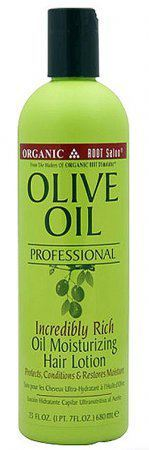ors-olive-oil-ors-huile-d-olive-lotion-hydratante-a-professionnelle