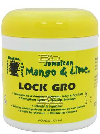 mango-lime-rastas-lock-gro-177-ml