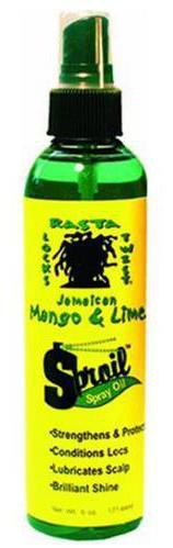 mango-lime-rastas-sproil-6-once