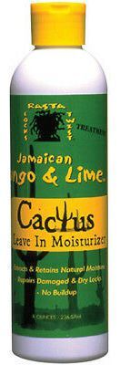 mango-lime-rastas-cactus-leave-in-moisturizer-10-once