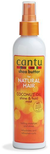 cantu-naturliches-kokosol-shine-hold-mist-237-ml