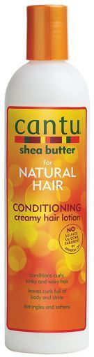 cantu-natura-hair-conditioning-cremige-haarlotion-355-ml