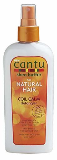 cantu-natural-hair-coil-calm-detangler-237-ml