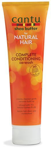 cantu-komplettes-conditioning-co-wash-naturhaar-283-g