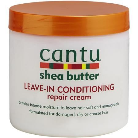 cantu-shea-butter-repairing-conditioning-cream-453-gr