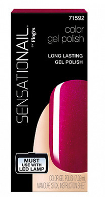 sensationail-gel-color-nail-polish-raspberry-wine-7-39-ml