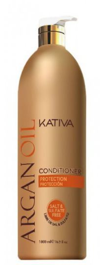 kativa-arganol-conditioner-1000-ml-1-l