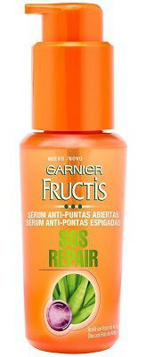 fructis-fructis-goodbye-damage-serum