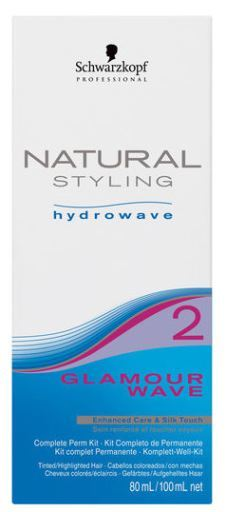 schwarzkopf-professional-natural-styling-glamour-wave-kit-2