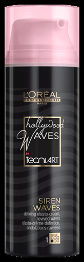 l-oreal-professionnel-tecniart-hollywood-waves-curl-cream-250-ml-150