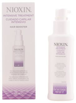 nioxin-intensive-hair-treatment-booster-100-ml-100-ml