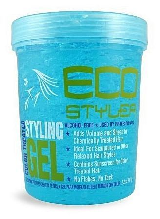 eco-style-firm-firm-hold-gel-7-907-ml-907-ml