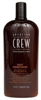 american-crew-taglicher-conditioner-1000-ml-85-ml