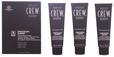 american-crew-blend-dark-precision-dye-kit-fur-manner-450-ml