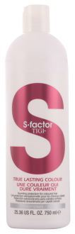 tigi-professional-s-factor-true-lasting-farbkonditionierer-750-ml