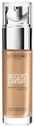 l-oreal-paris-make-up-accord-parfait-make-up-3d-goldenes-beige-30-ml
