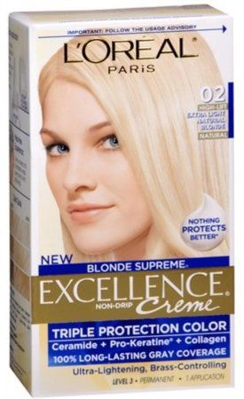 l-oreal-paris-excellence-haarfarbe-02-blond-supreme